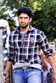Genius Telugu Movie Hero Havish Photos