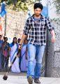 Genius Telugu Movie Actor Havish Photos