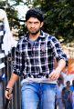 Actor Havish Photos from Genius Telugu Movie