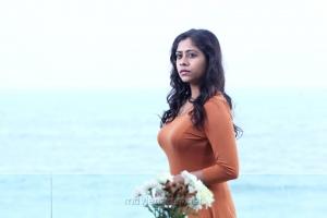 Genius Heroine Priyaa Lal HD Photos