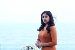 Genius Heroine Priya Lal HD Photos