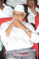 Master Sundaram at Genius Movie Audio Release Function Photos