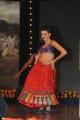 Hot dance at Genius Movie Audio Release Function Photos