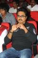 Actor Sarathkumar at Genius Movie Audio Release Function Photos