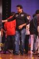 Sarathkumar at Genius Movie Audio Release Function Photos