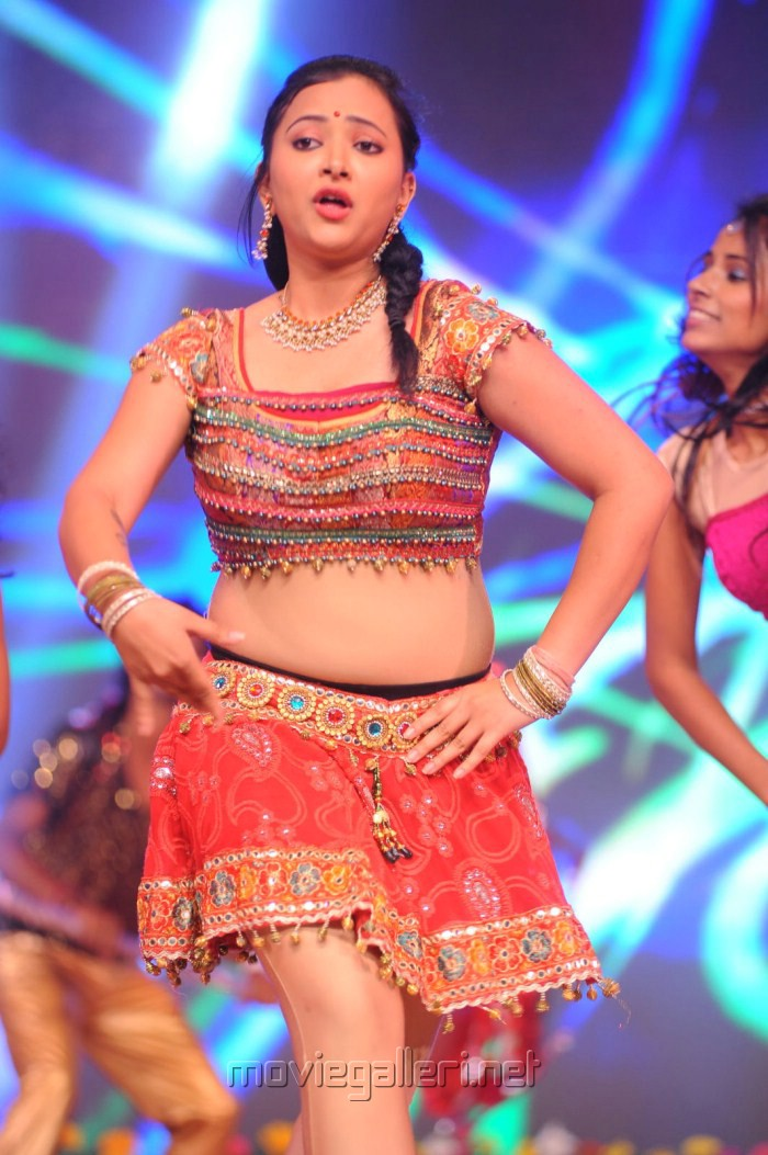 Swetha Basu Prasad Hot Dance at Genius Movie Audio Release Function Photos