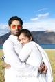 Havish, Sanusha in Genius Telugu Movie Stills