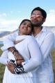 Sanusha, Havish in Genius Movie Stills