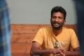 Director Suseenthiran @ Genius Movie Team Interview Photos