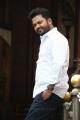 Actor Roshan @ Genius Movie Team Interview Photos