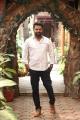 Hero Roshan @ Genius Movie Team Interview Photos