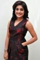 Actress Niveda Thomas @ Gentleman Movie Audio Launch Photos