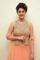Actress Surabhi @ Gentleman Movie Audio Launch Photos