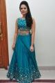 Actress Sri Mukhi @ Gentleman Movie Audio Launch Photos