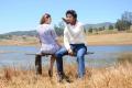Surabhi, Nani in Gentleman Movie New Stills