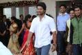 Nani in Gentleman Movie New Stills