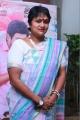 Actress Anuradha @ Gethu Movie Audio Launch Photos