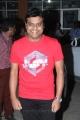 Music Director Harris Jayaraj @ Gethu Movie Audio Launch Photos