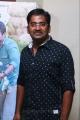 Actor Karunakaran @ Gethu Movie Audio Launch Photos