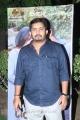 Director Thirukumaran @ Gethu Movie Audio Launch Photos