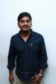Sathish @ Ghajinikanth Movie Press Meet Stills