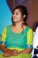 Actress Neelima Rani @ Ghajinikanth Movie Press Meet Stills