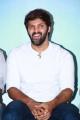 Hero Arya @ Ghajinikanth Movie Press Meet Stills
