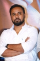 Film Distributor Sakthivelan @ Ghajinikanth Movie Press Meet Stills