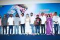 Gajinikanth Movie Press Meet Stills