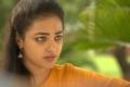 Actress Nithya Menen in Ghatana Movie Latest Stills