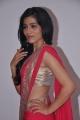 Actress Ghazal Photos @ Jagame Maya Audio Launch