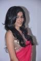 Actress Ghazal Photos @ Jagamemaya Audio Launch