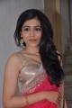 Actress Ghazal Photos @ Jagamemaya Audio Release