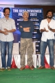Actor Atul Kulkarni @ Ghazi Movie Success Meet Stills