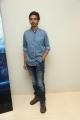Sankalp Reddy @ Ghazi Press Meet Stills