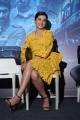 Actress Taapsee Pannu @ Ghazi Press Meet Stills