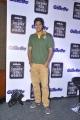 Sandeep Kishan launches Gillette Soldier for Women Photos