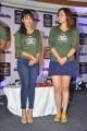 Jwala Gutta, Chitrangada Singh launches Gillette Soldier for Women Photos
