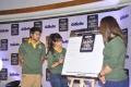 Gillette Soldier For Women Launch Photos