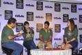 Gillette Soldier for Women Event Hyderabad Photos