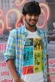 Prasad Karthik @ Gilli Bambaram Goli Movie Pooja Stills