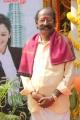 Gilli Bambaram Goli Movie Pooja Stills