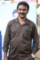 D Manogran @ Gilli Bambaram Goli Movie Pooja Stills