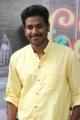 Tamil @ Gilli Bambaram Goli Movie Pooja Stills