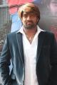 Santhosh @ Gilli Bambaram Goli Movie Pooja Stills