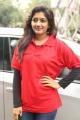 Actress Eesha @ Glaucoma Awareness Walk 2015 Hyderabad Photos