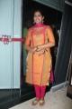 Singer Pooja @ Gnana Kirukkan Audio launch Photos