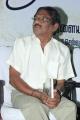 P.Bharathiraja @ Gnana Kirukkan Audio launch Photos