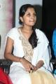 Actress Sushmitha @ Gnana Kirukkan Audio launch Photos
