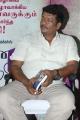 R.Parthiban @ Gnana Kirukkan Audio launch Photos